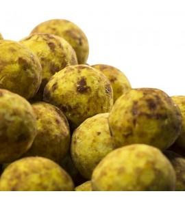 Patates à Papy