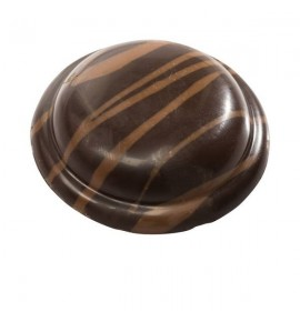 chocolat micachoc noir biscuité