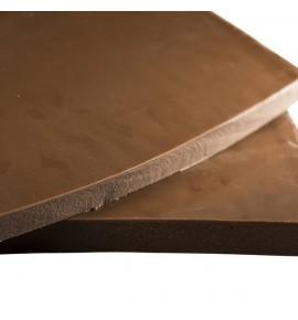 Chocolat au lait 35 % - Nature