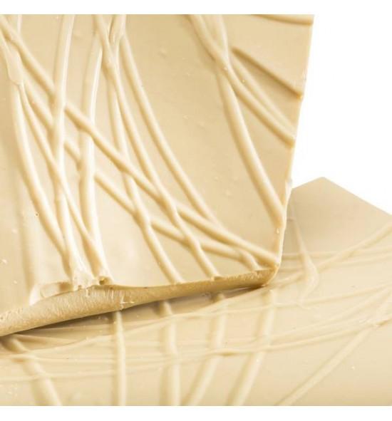 Chocolat Blanc - Nature