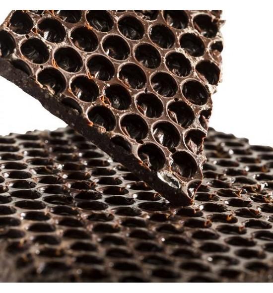 Chocolat Noir 70% - Pétillant