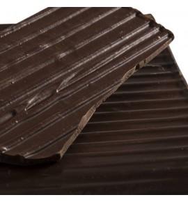 Chocolat noir Equateur 71%