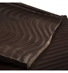 Chocolat noir Madagascar