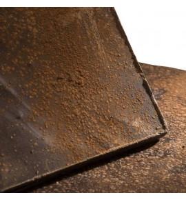 Chocolat noir Ouganda 80%